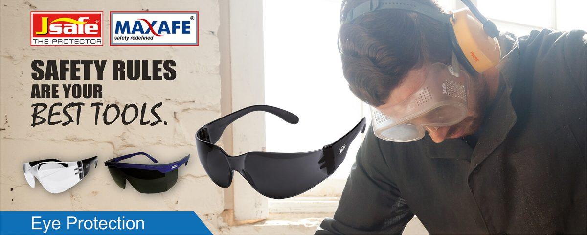 eye protection dubai